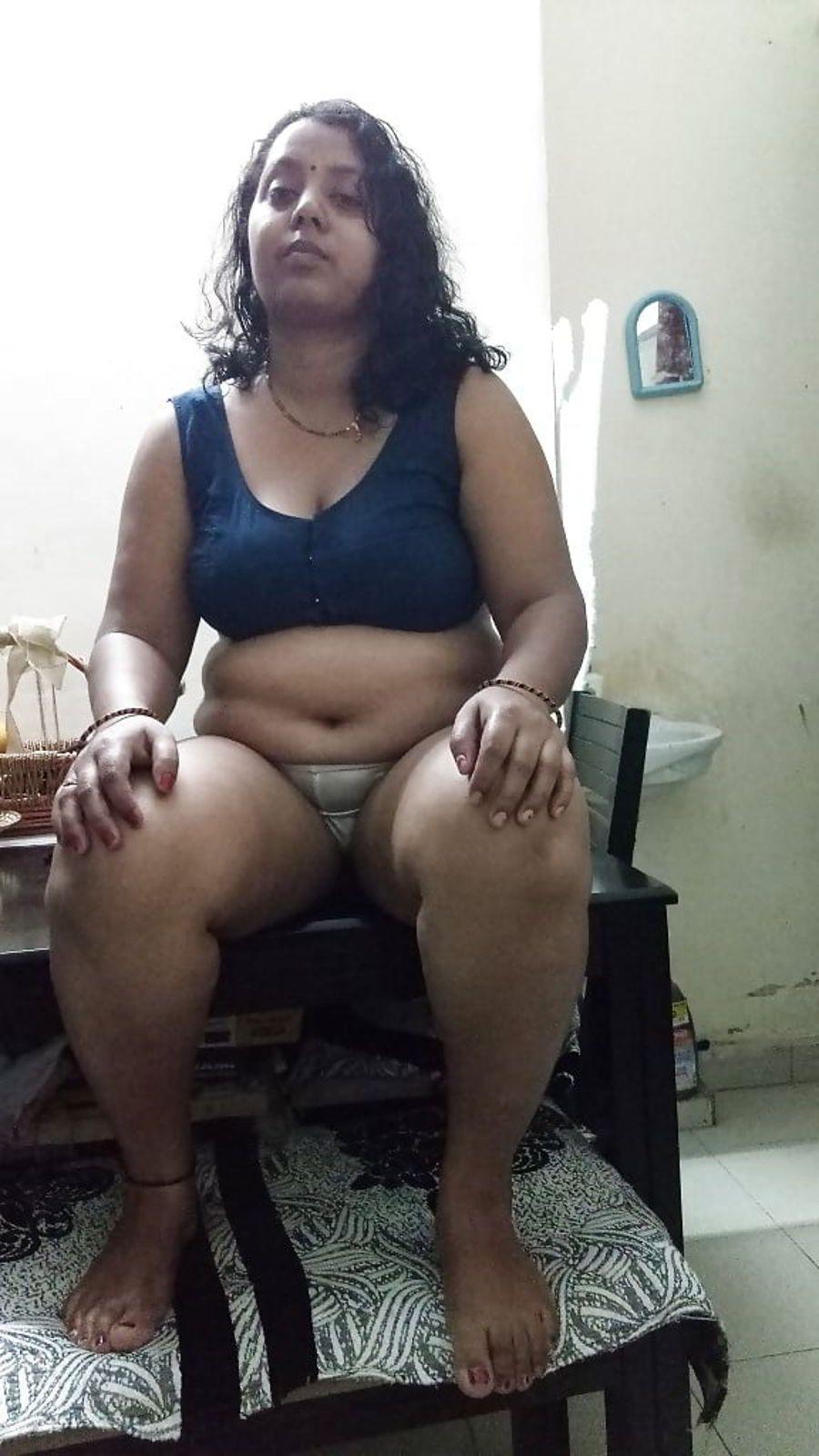 Boring. aunty nude saree desi was specially