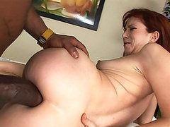 best of Cock huge black