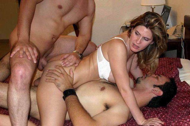 will diaper position sex version has