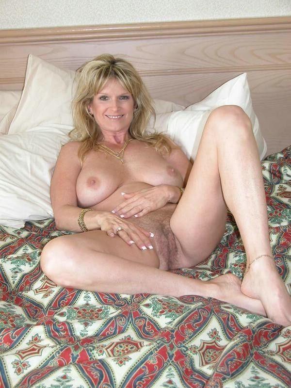 Classy wife amateur