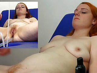 have hit ind bdsm anal orgies videos opposite. thank for the