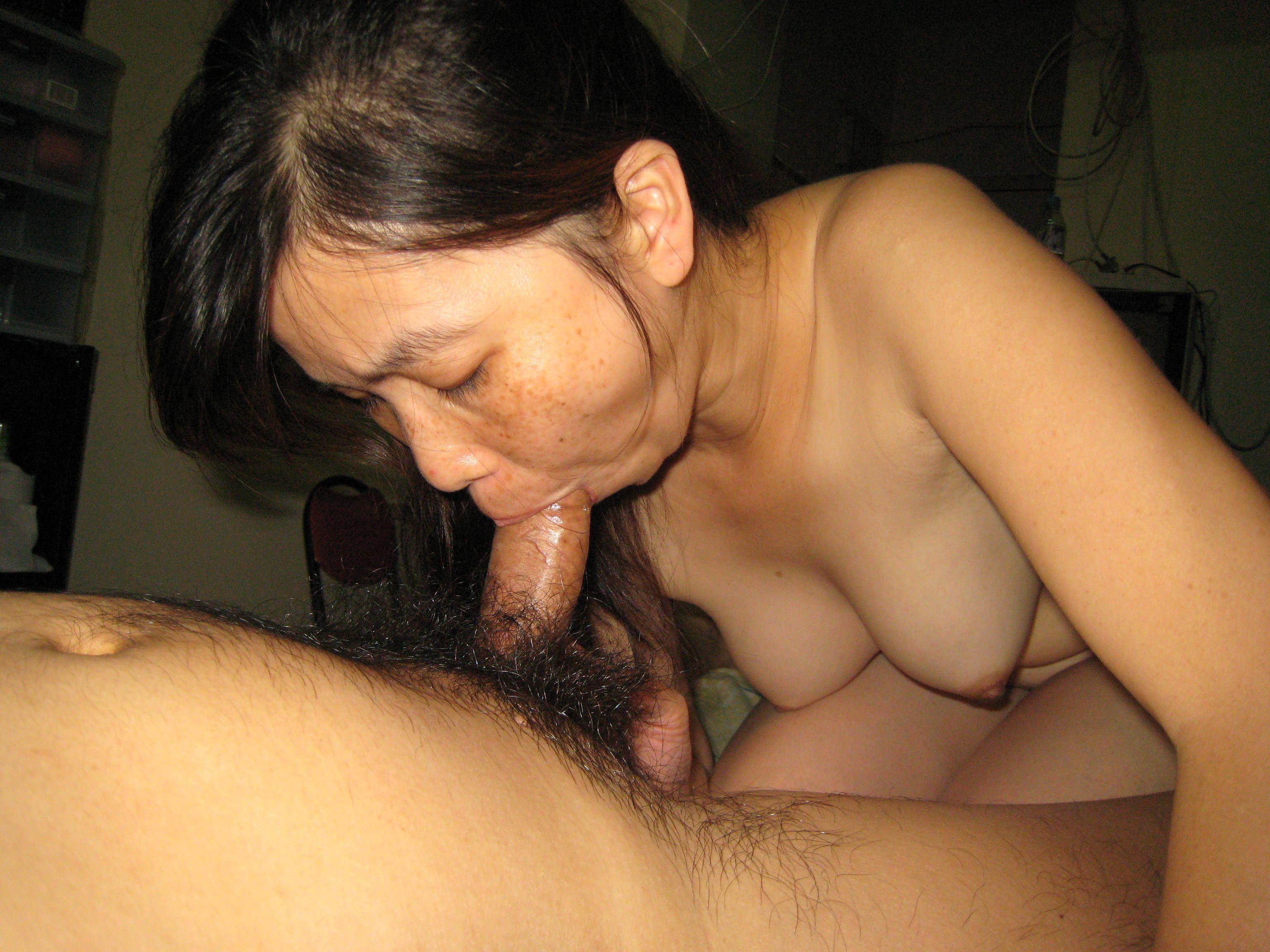 Pornstar hardcore pics