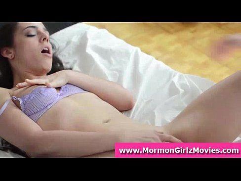 this breast thai masturbate penis and anal magnificent idea