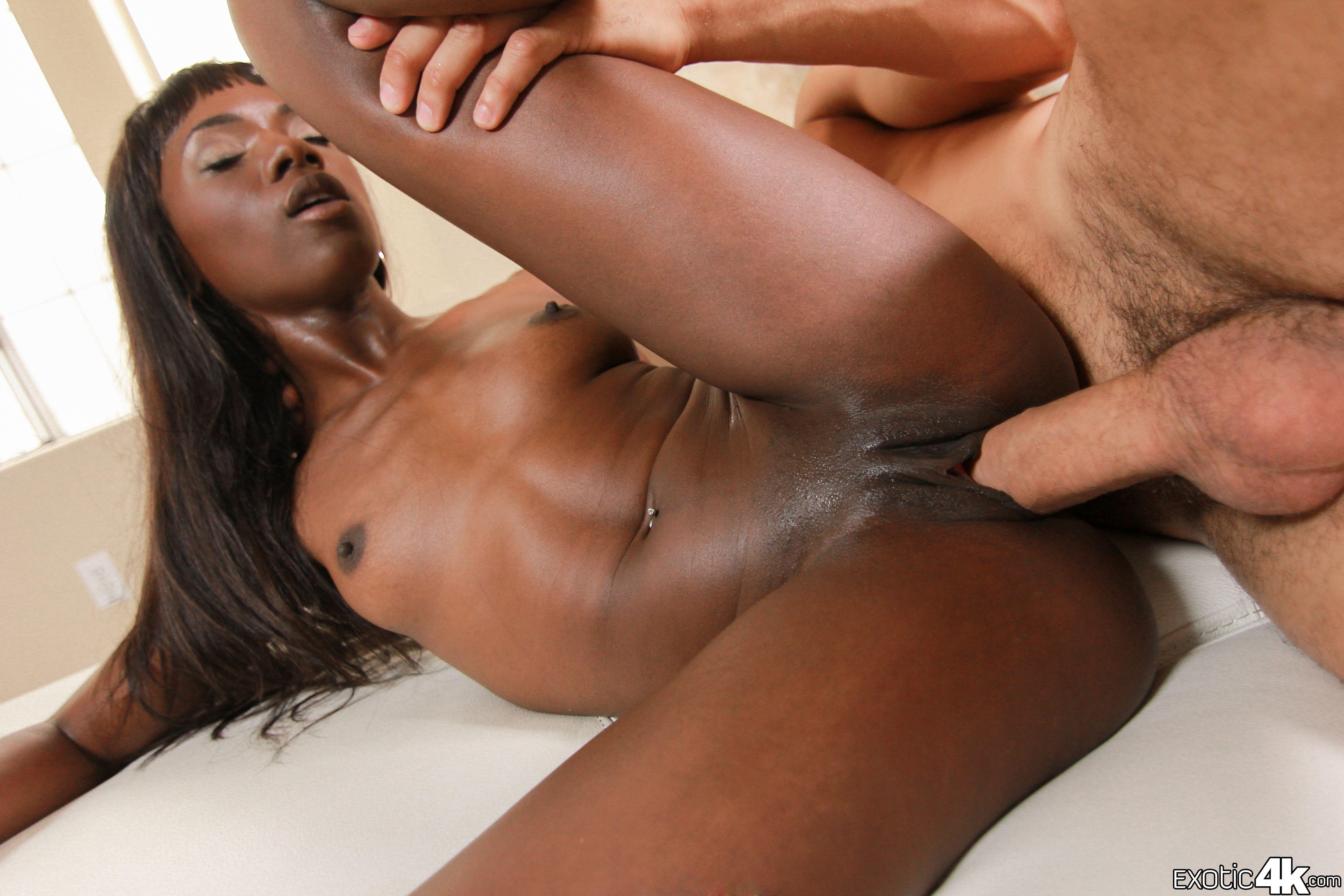 Black girls ebony porn free videos
