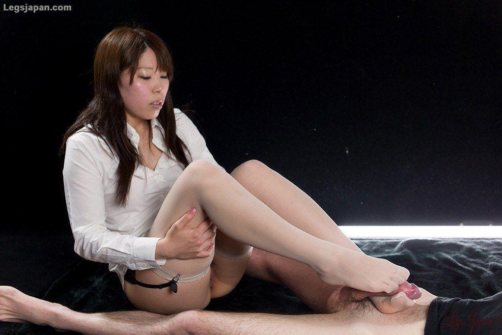 Hot nude female hd photos