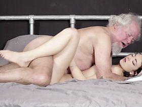 Naked photos of boys girls