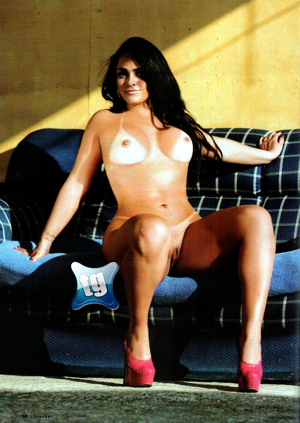 Andressa Soares Naked andressa soares hd - hot nude. comments: 1