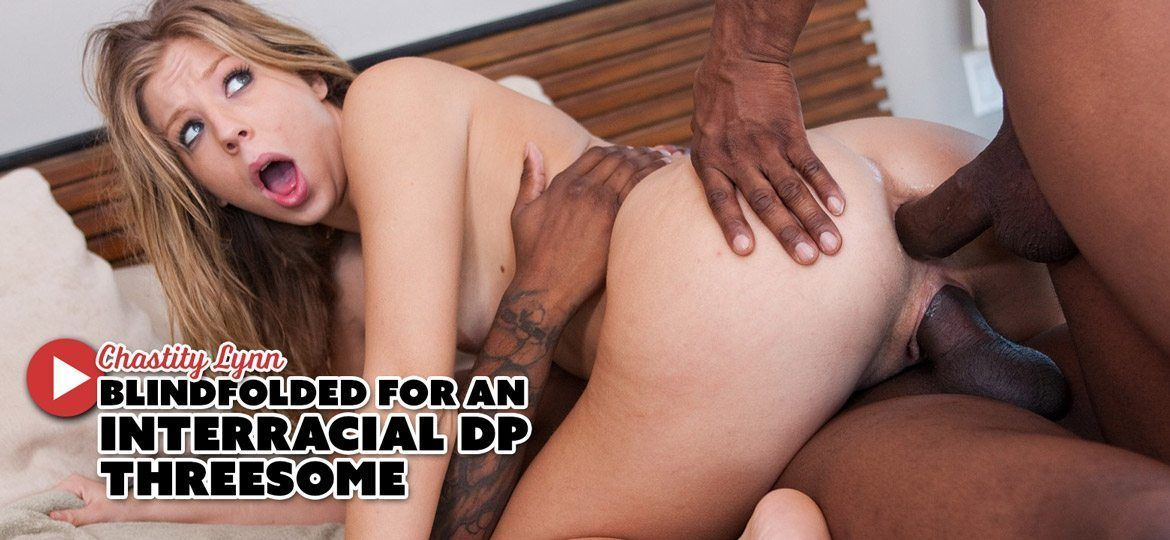 Boss reccomend anal extreme interracial hd