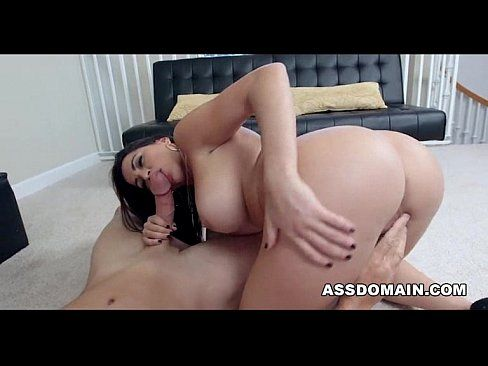 best of Doggy pov big booty latina