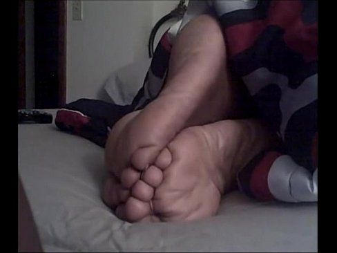 Compil feet cumshot not logical You