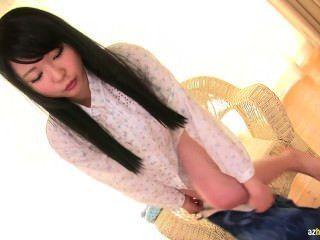 Ribbie reccomend asian softcore idol