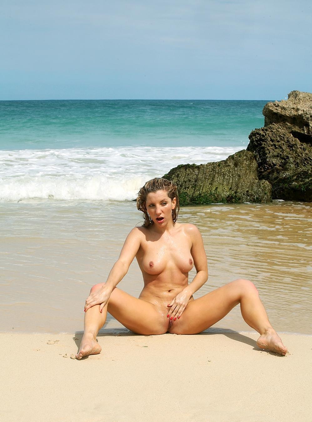 Ryan newman naked gifs