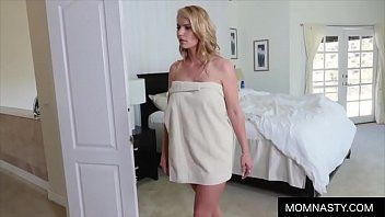 Chirp reccomend step mom tricked into sex