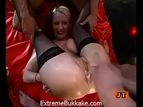 right! seems hot sexy busty college girls sluts mistake can