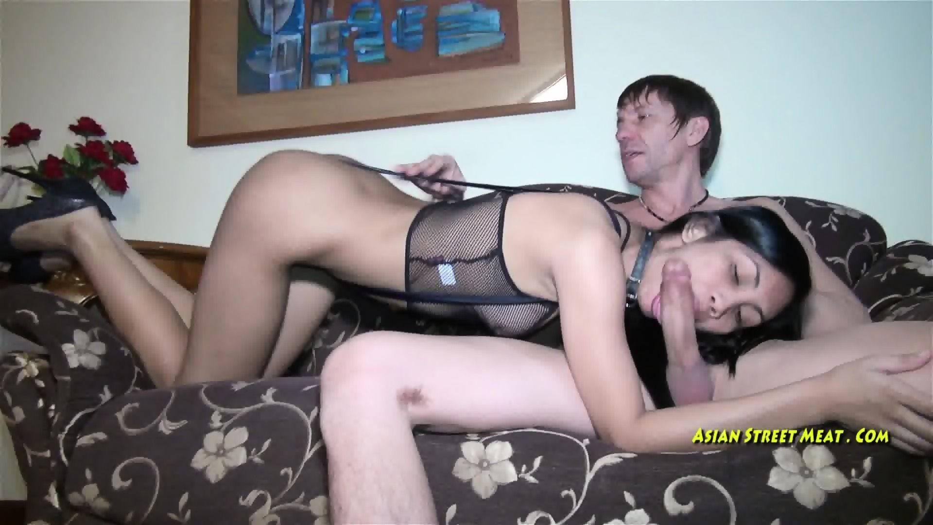 Peliculas pornos de virgenes