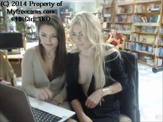The E. Q. reccomend webcam naked public