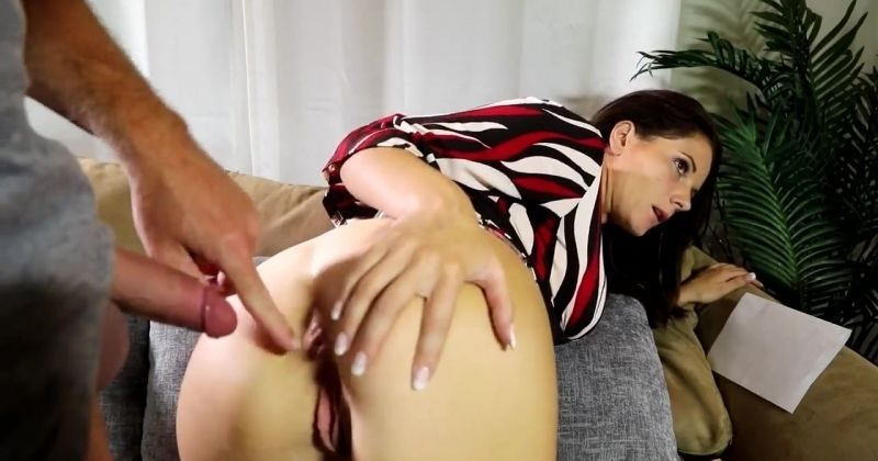 matchless theme, very male bondage fetish mgp excellent message gallantly))) can