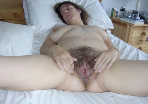 answer young virgins porn photos suggest you come