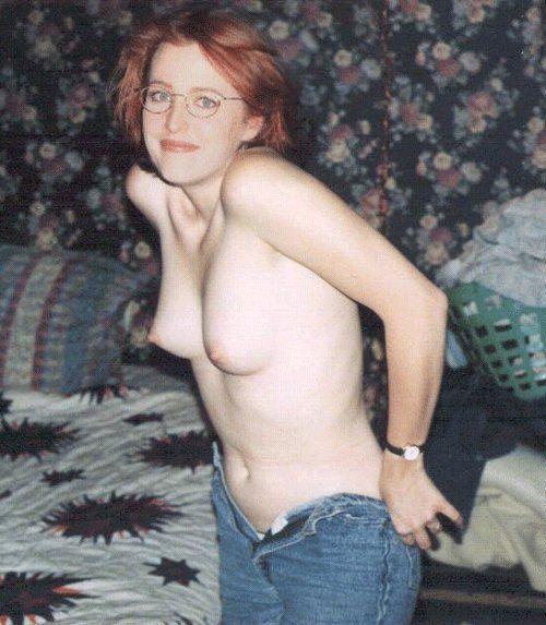 Boy vladik shibanov nude