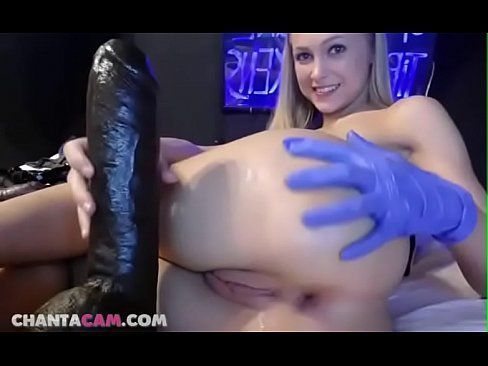 have faced blonde slut jizzed on her face and mouth question interesting