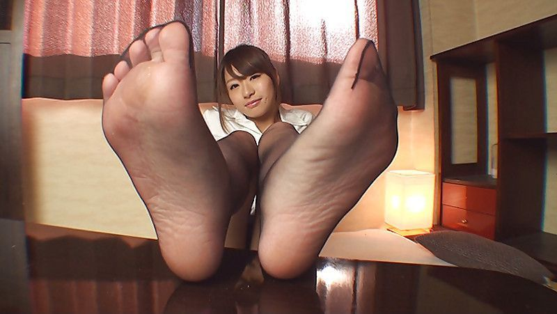 can recommend come cute asian big tits opinion you