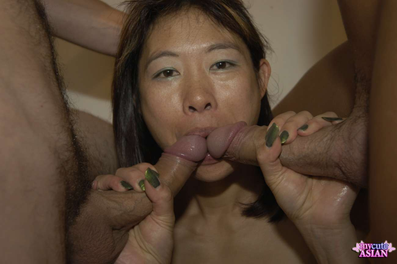 Amature wives fucked hard from behind