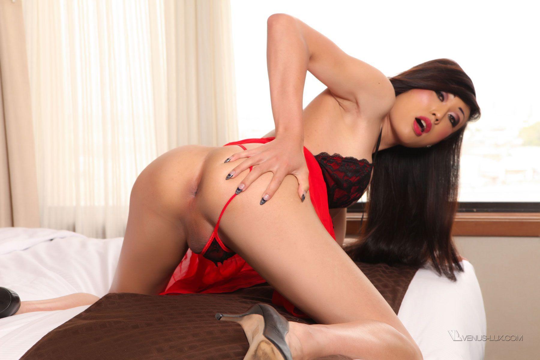 Sexy beautiful girl boob huge