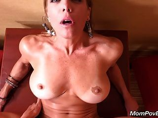 very grateful bang my wife creampie amusing piece