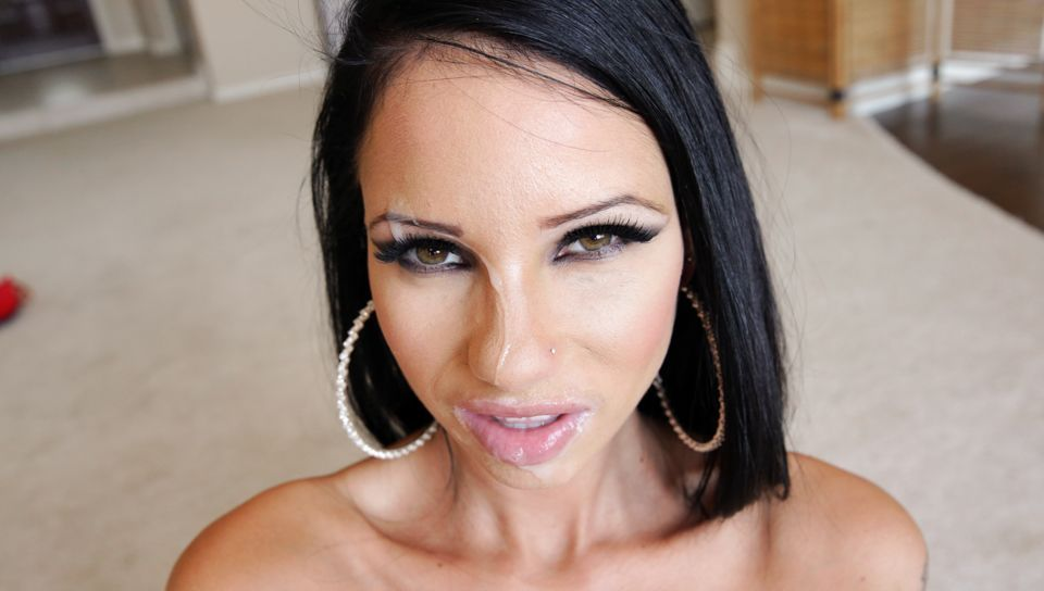 Hd Pov Huge Facial - 1000 facials pov hd . Sex photo. Comments: 3