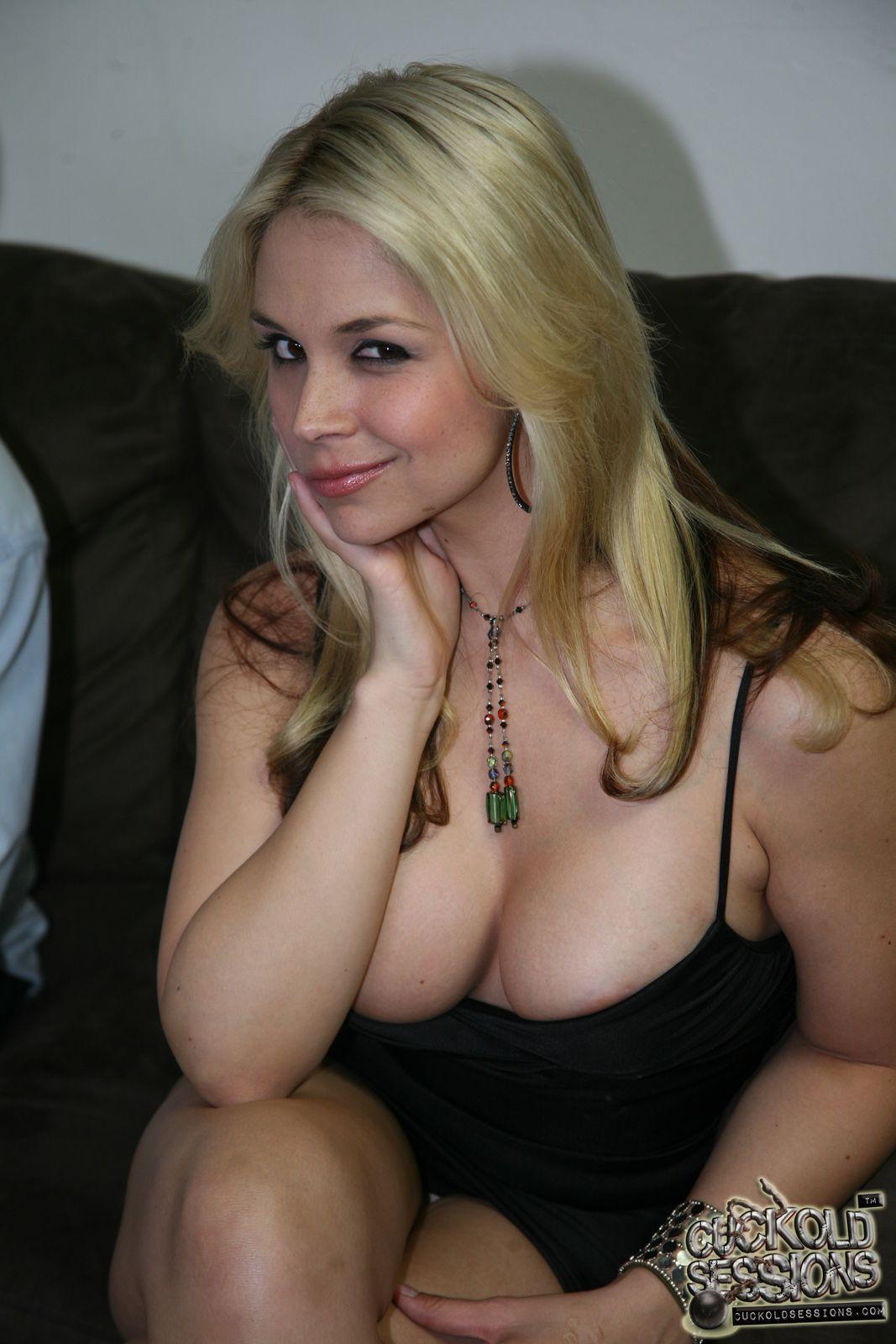 Porno anal blowjob anal sex