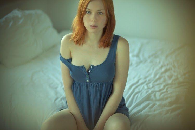 Normal breast variation
