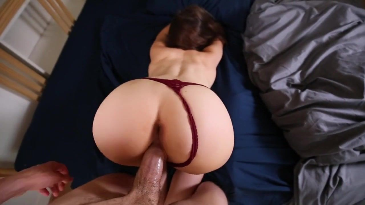 best of Shot huge girlfriend cum