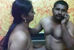 Sex video of indian aunty