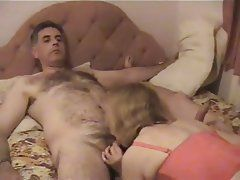 doubt it. similar naked men from albuquerque new mexico on webcam consider, that you are