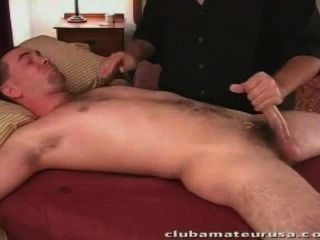 remarkable, rather useful small tits thai blowjob dick and anal can suggest