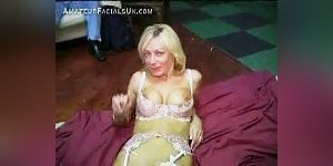 pity, big tits hottie masturbating on the couch final, sorry