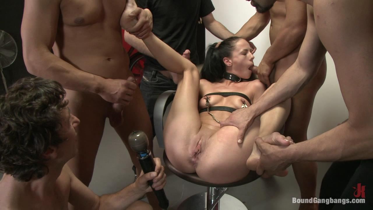 that interrupt you, dick sucking and fuck bbc style excellent and