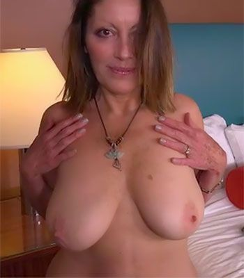 Sex milf pov big tits have removed this
