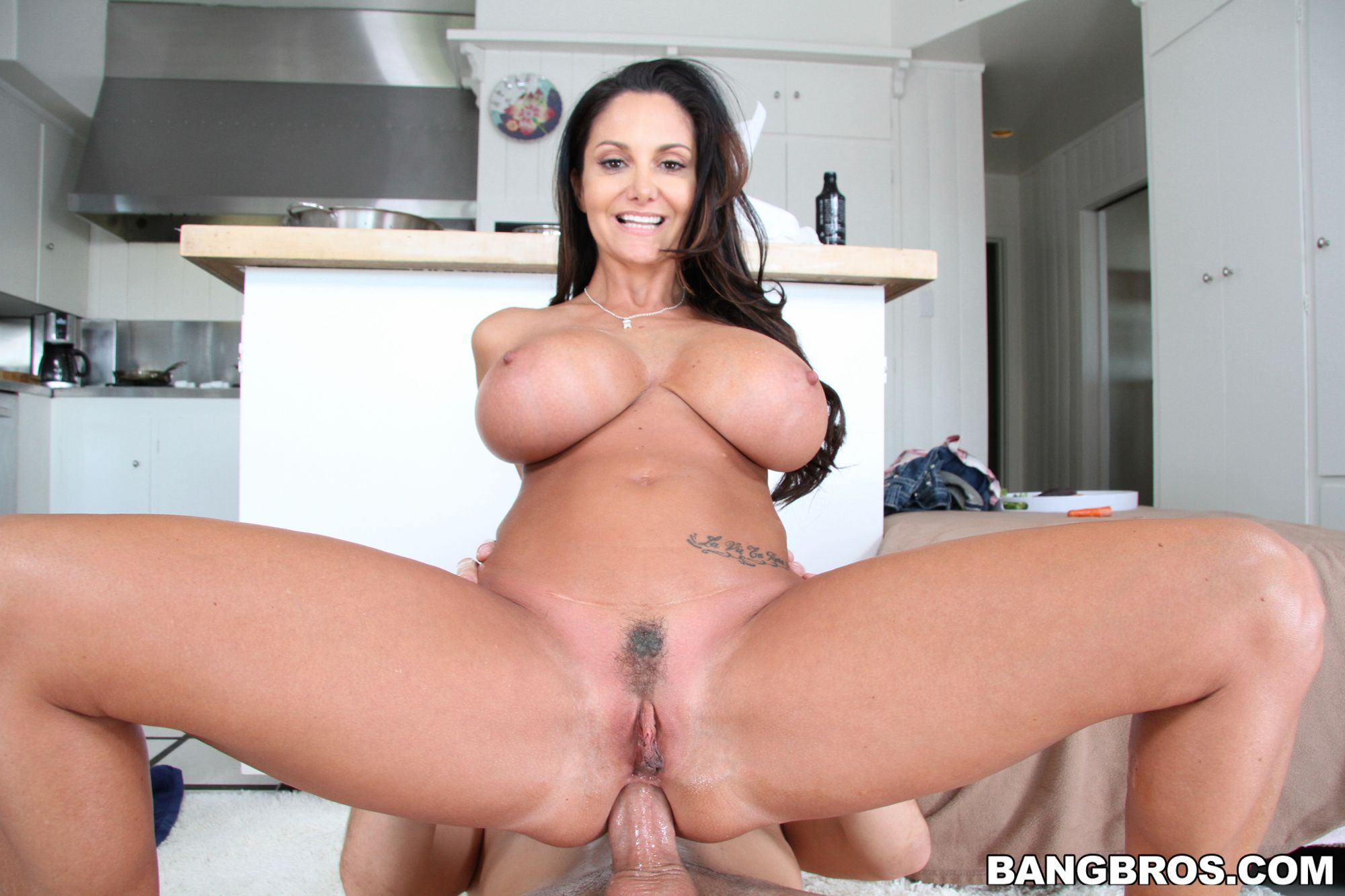 Anal And Big Boobs big tit milf anal - new sex images. comments: 2