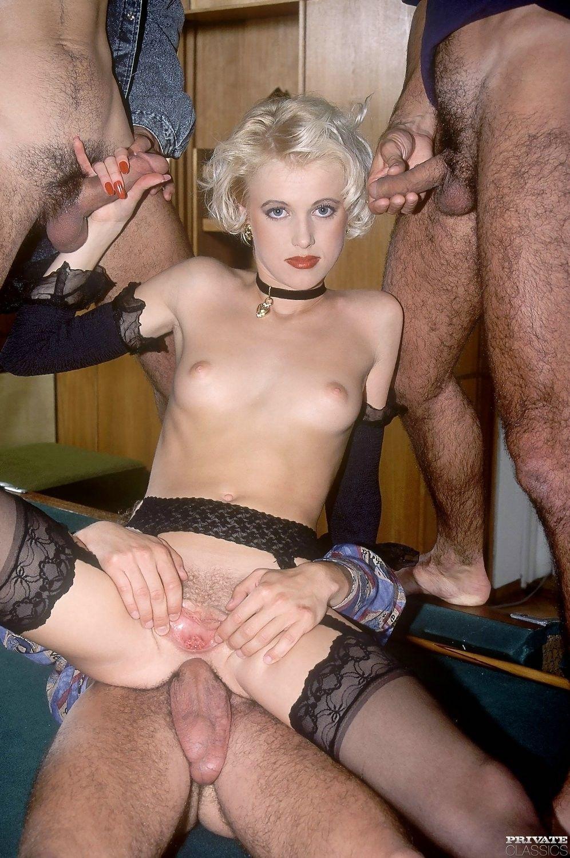 Naked sara jay fuck sex