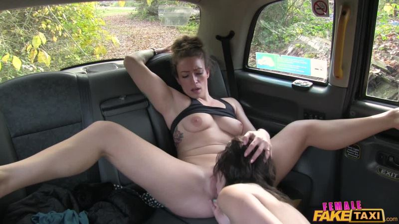 Pussy and clit licking,real wet orgasm.