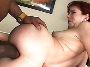 Leah james pornstar