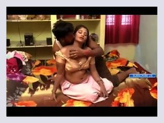 Indian hot romance sex - HQ Photo Porno