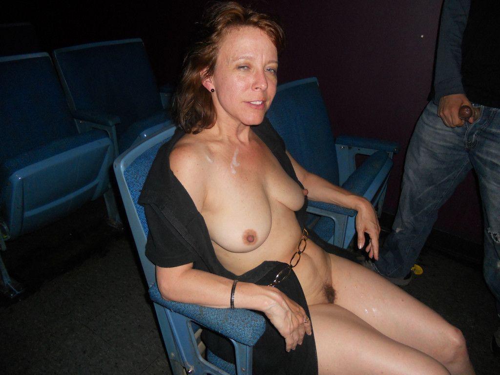 Amateur Cinema Adult Porn Movies amateur movie theater - xxx photo.