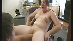 best of Teen fisting amateur