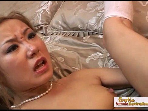 excited ebony milf fuck hardcore that interfere, but