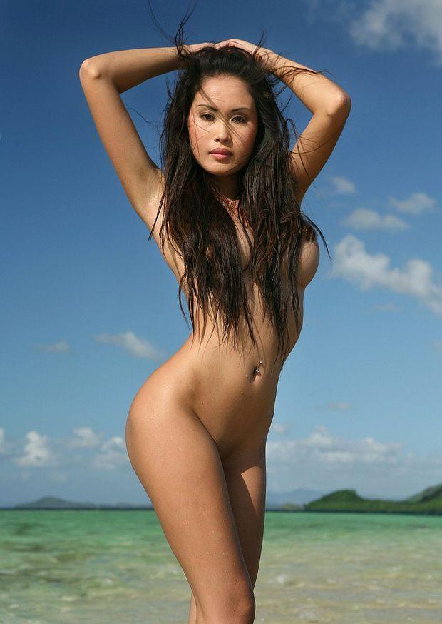 Italy Nubiles Beach Nude Asia Teens