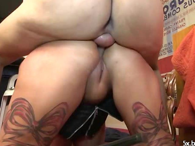 remarkable, rather hunk is stuffing gay lad with dildo before ace fuck agree, your idea brilliant