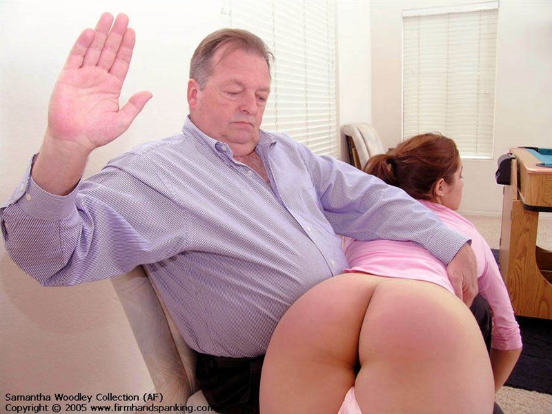 congratulate, what words..., bdsm spanking anal with you agree