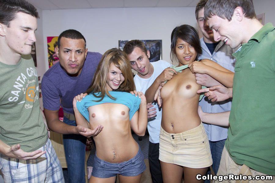 Wwe rene young divas nude